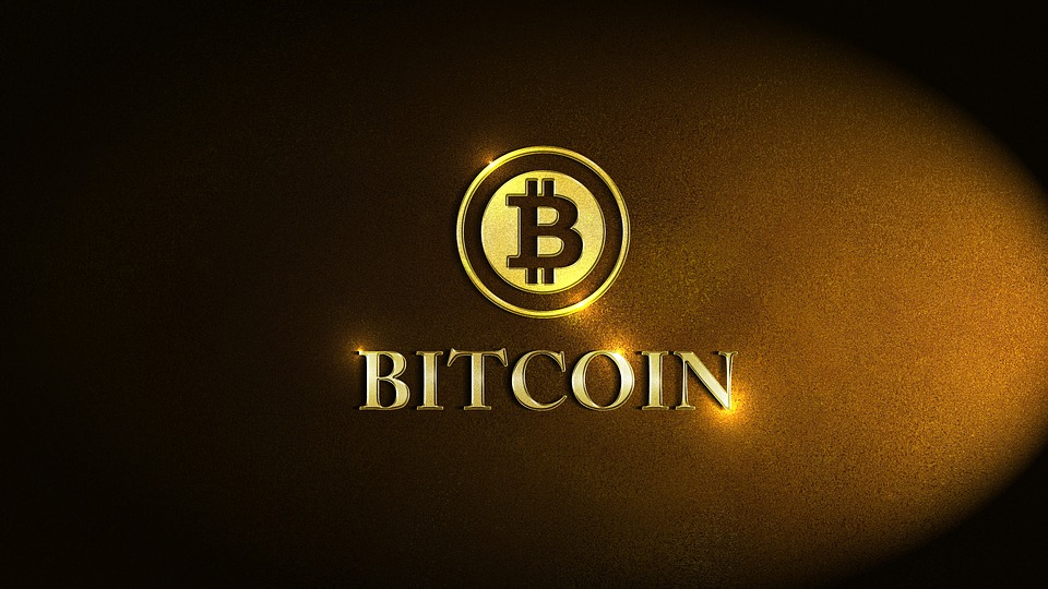 How to start Bitcoin Business in Nigeria