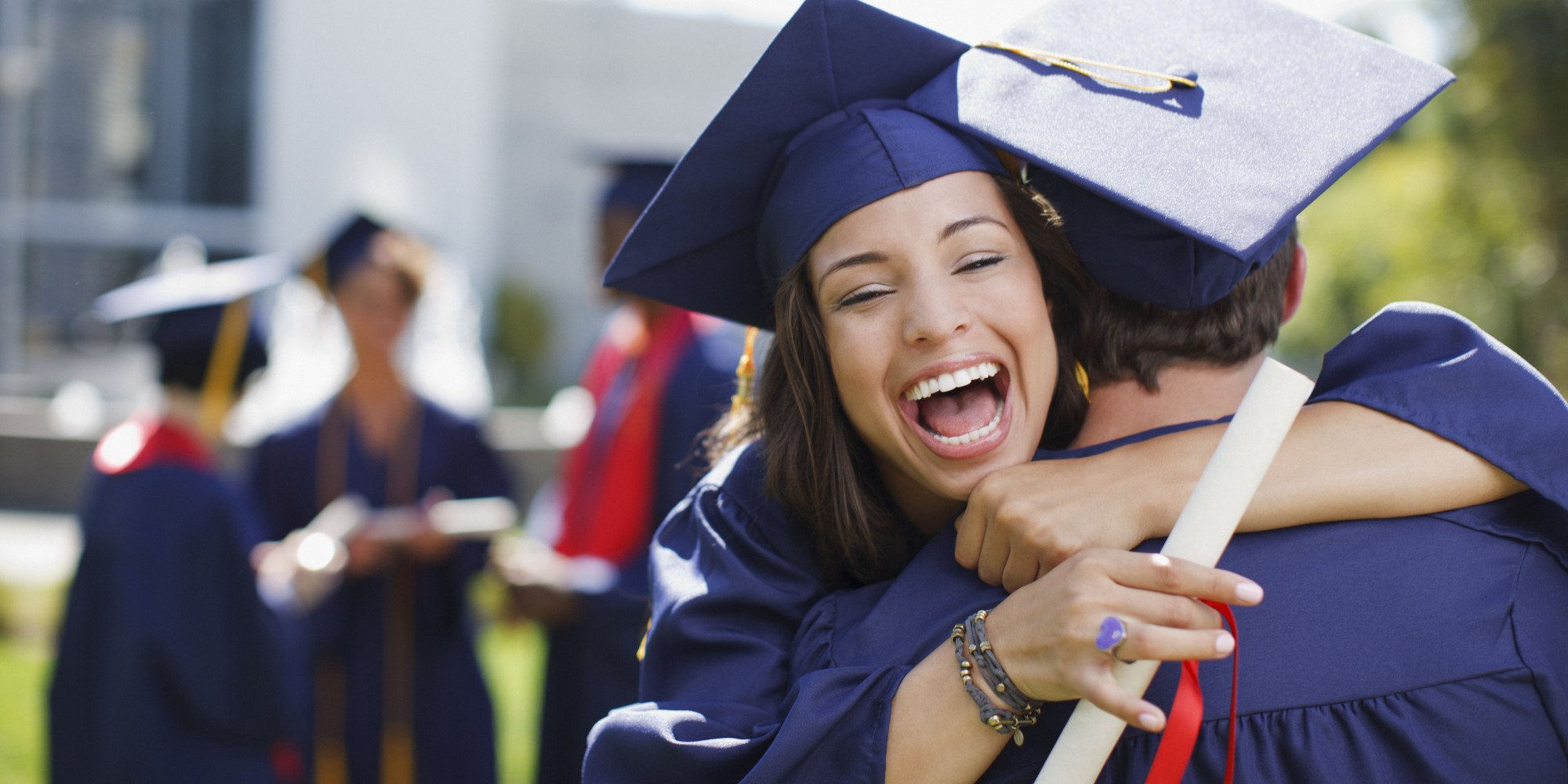 Canadian Scholarships For Nigerian Students