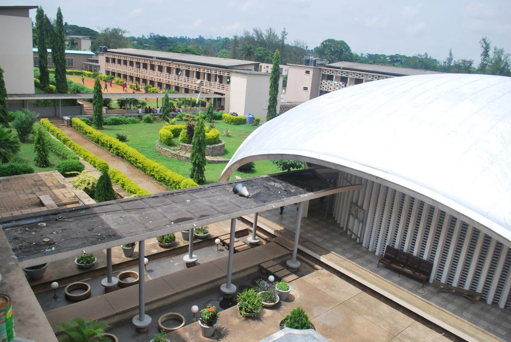 How to Gain Admission to Nigerian Universities