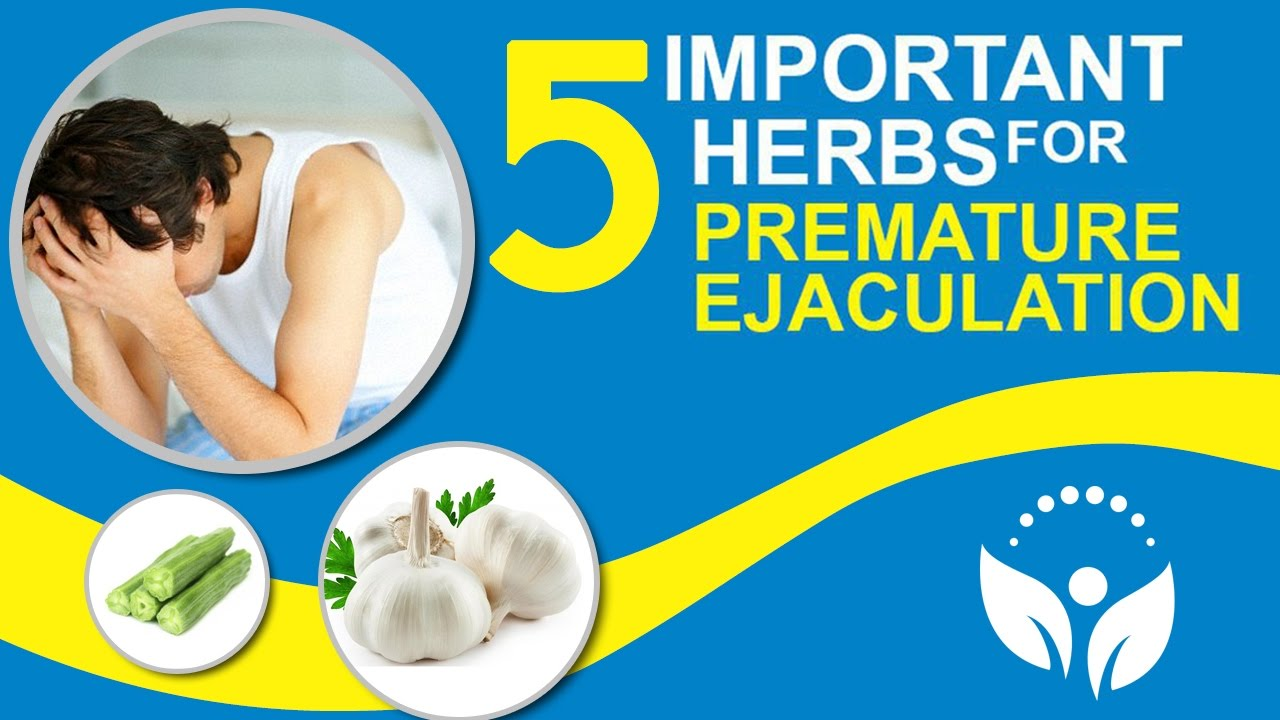 Herbal cure for premature ejaculation in Nigeria