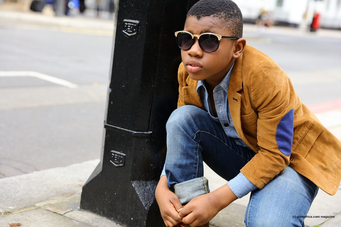 Who Is Nigeria's Youngest Musician And Millionaire | Wealth Result