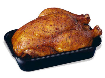 Why is Shoprite Chicken so Expensive?