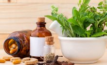 Herbal cure for Fibroid in Nigeria (Remedy and Cure) | Wealth Result