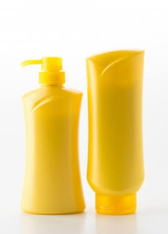 How Much Is Needed To Start Shampoo Business?