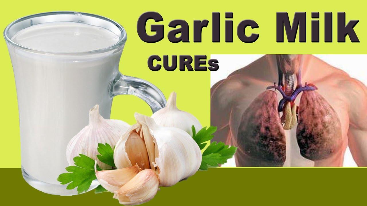 Herbal Treatment for Tuberculosis