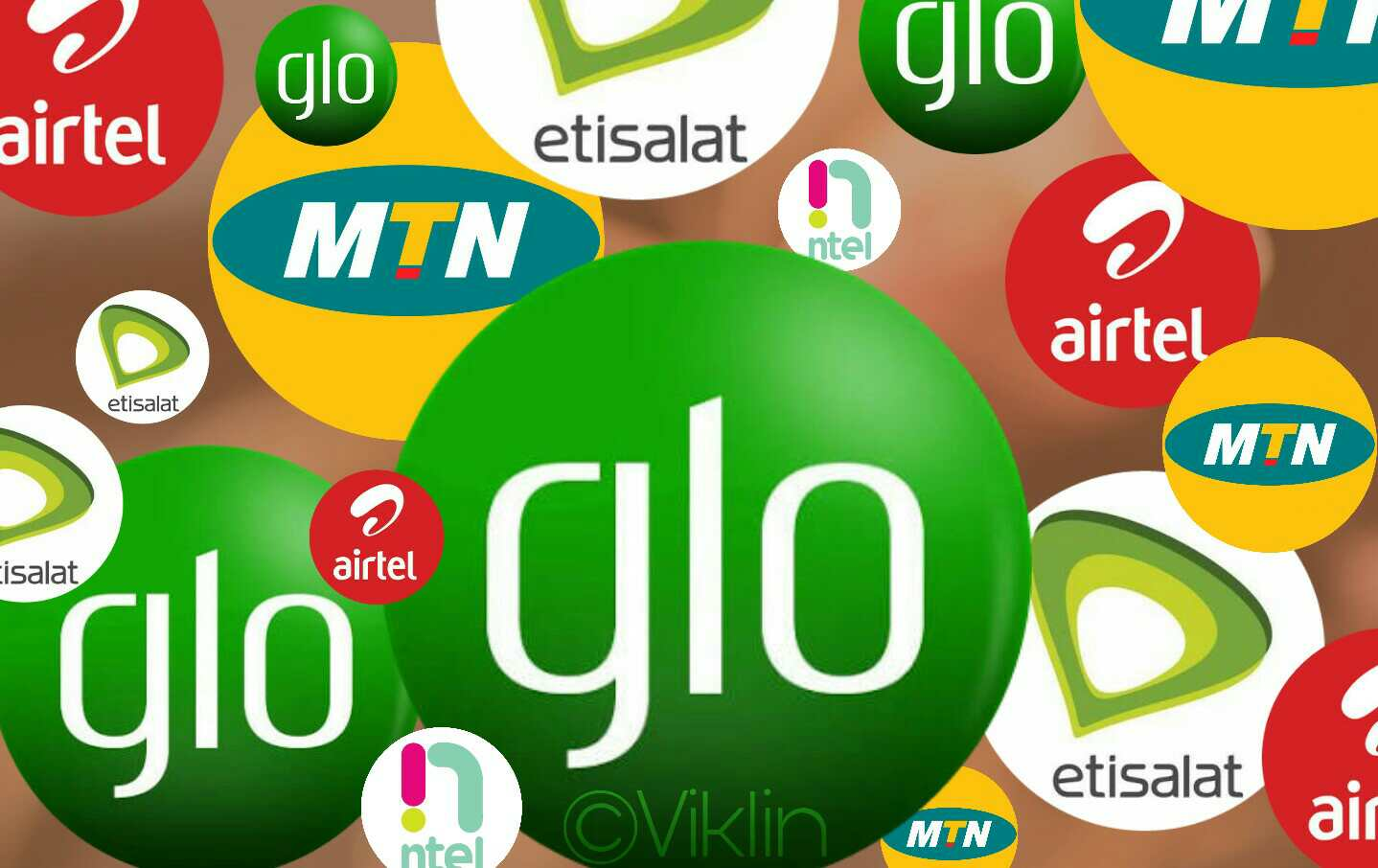 How to Become an Airtel and MTN Agent in Nigeria | Wealth Result