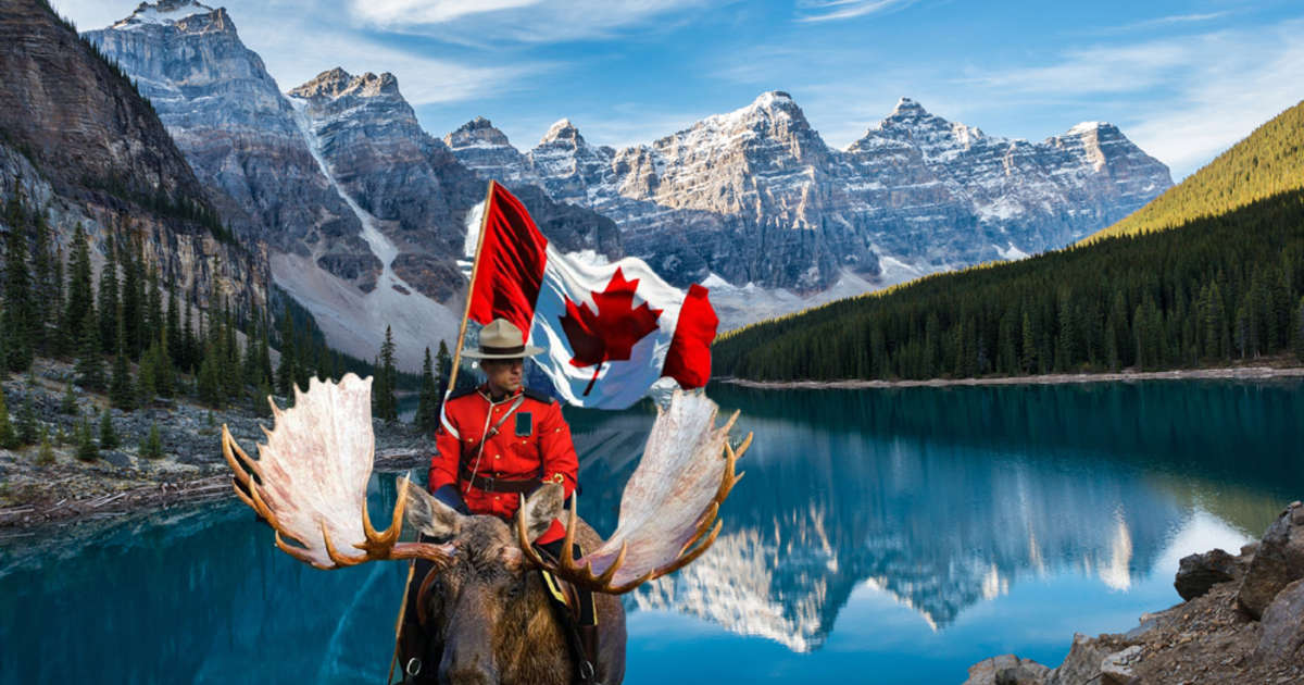Cost Of Traveling To Canada From Nigeria (VISA & Flight)