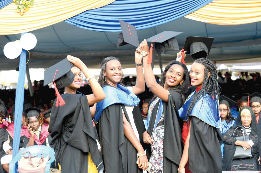 How To Apply For Kenya Student Visa From Nigeria