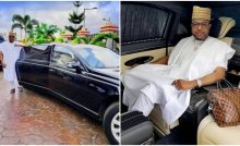 Top 20 Richest Musicians In Nigeria (2018) And Their Net Worth