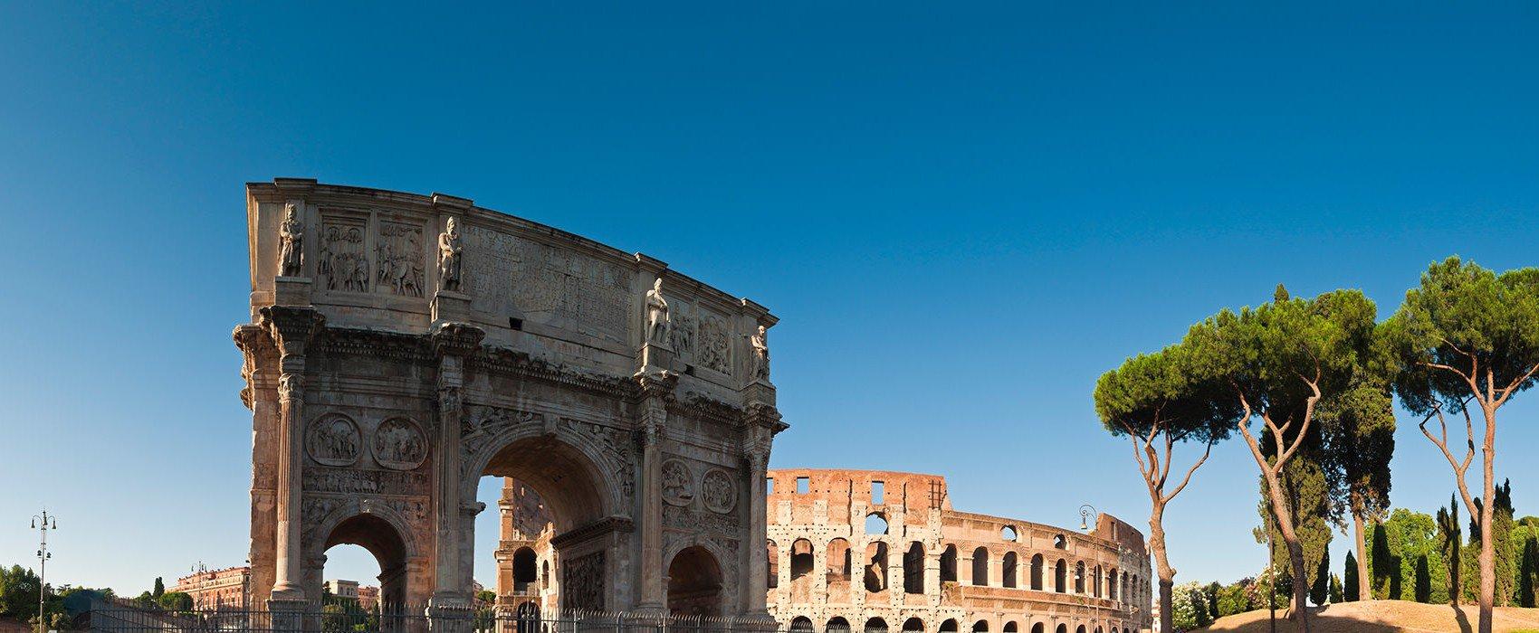 Italy Student Visa from Nigeria
