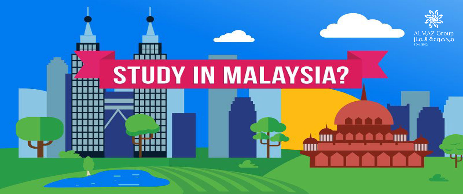 Malaysia Student Visa From Nigeria