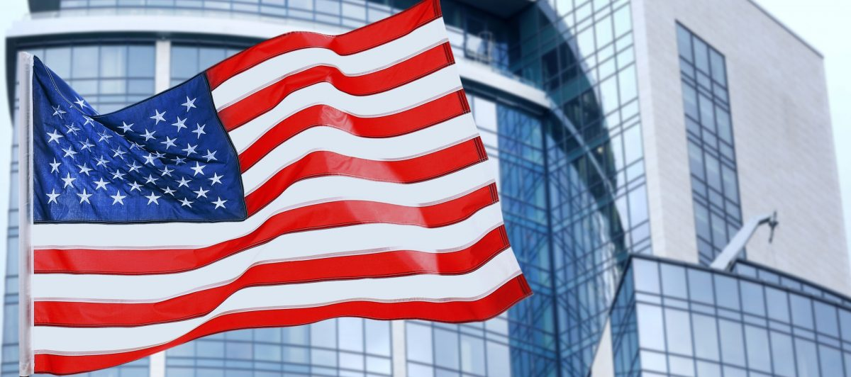 How to Migrate to USA from Nigeria
