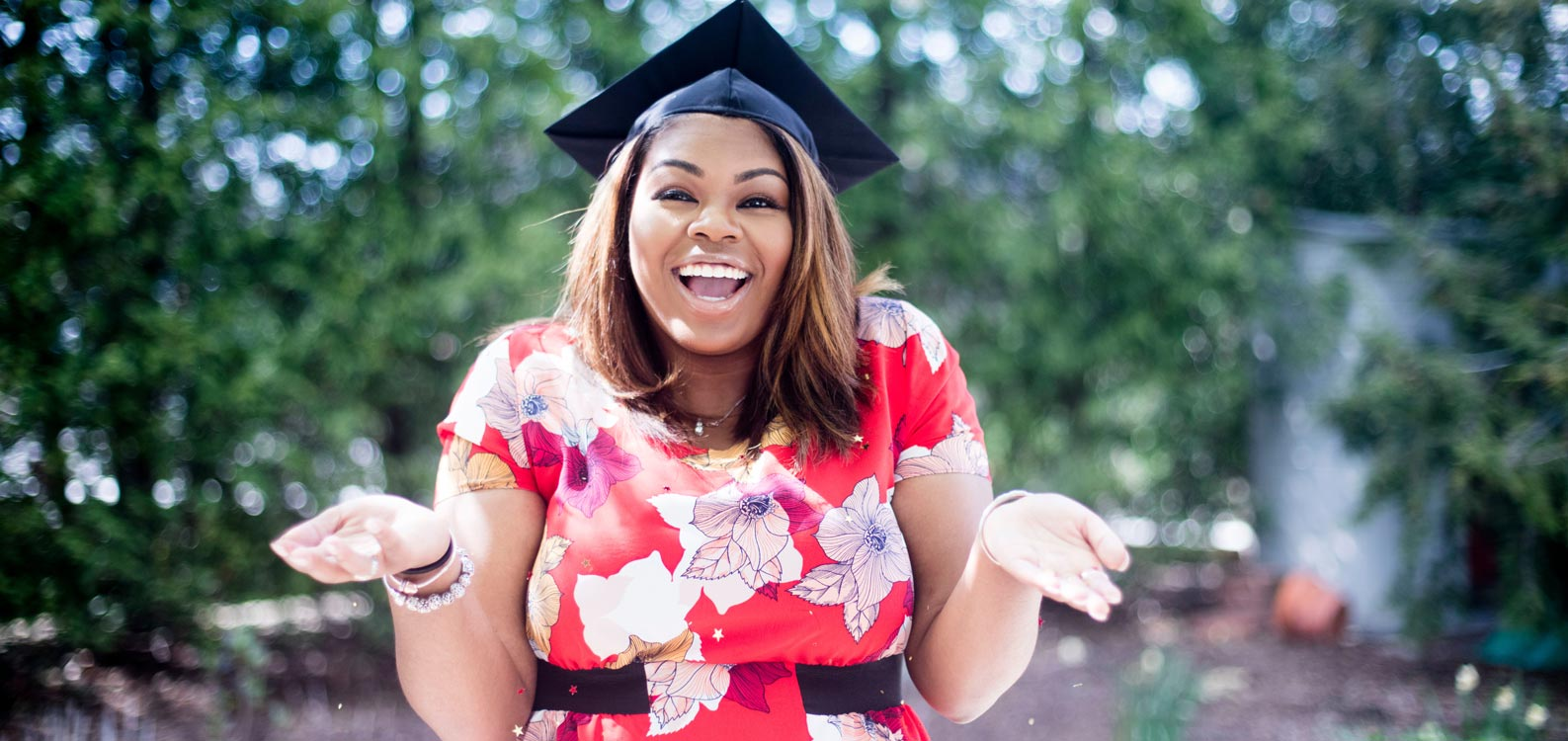 How to get UK student VISA from Nigeria