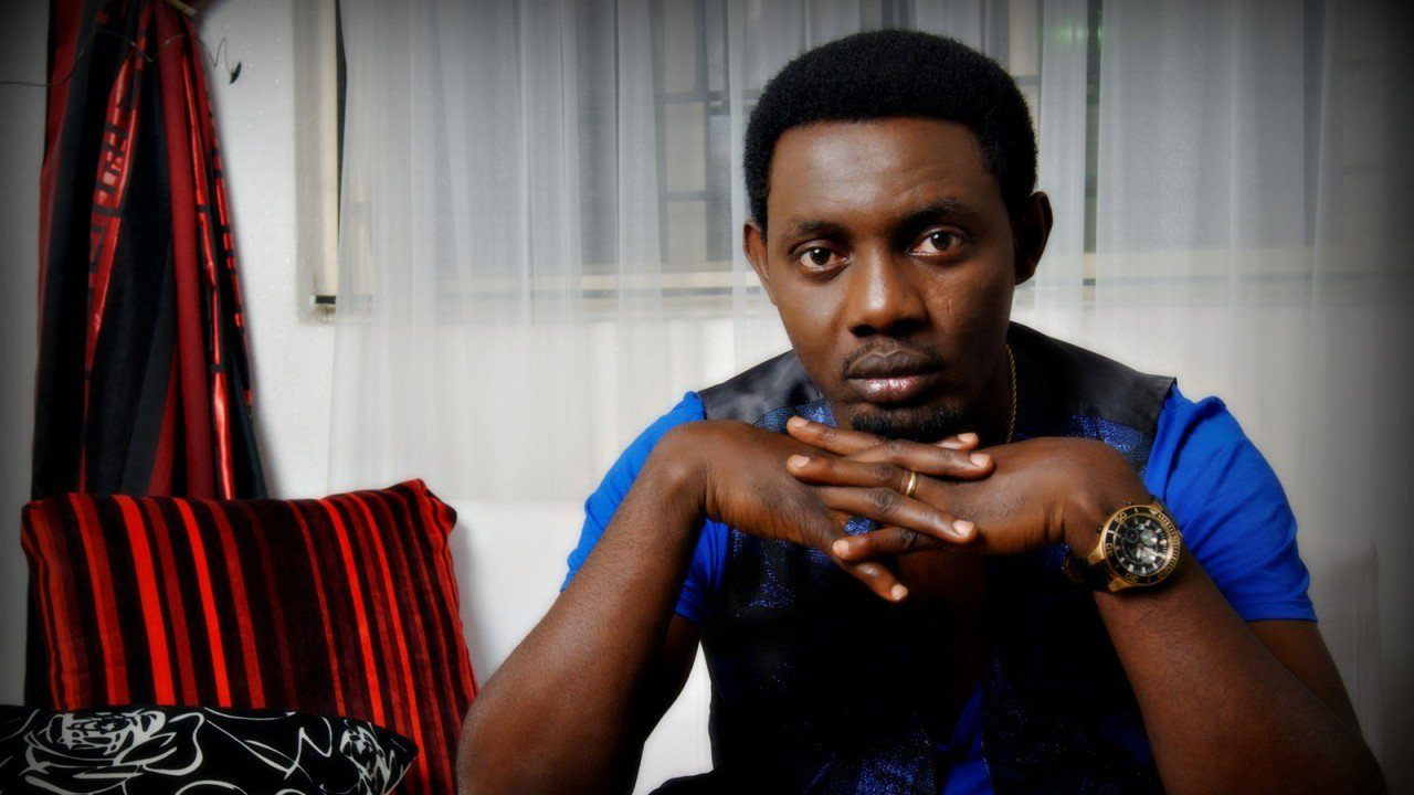 Comedian AY Net Worth