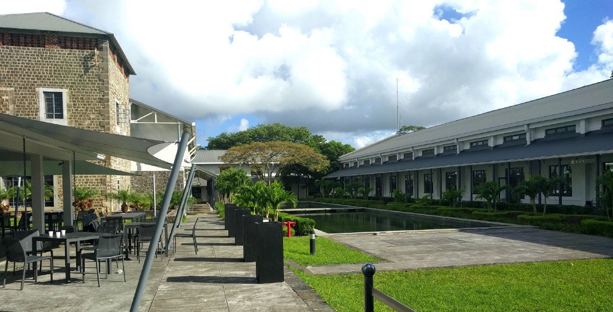 How To Apply For Mauritius Student Visa From Nigeria