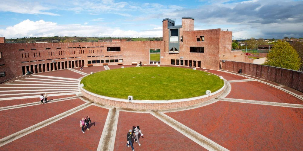 How To Apply For Ireland Student Visa From Nigeria
