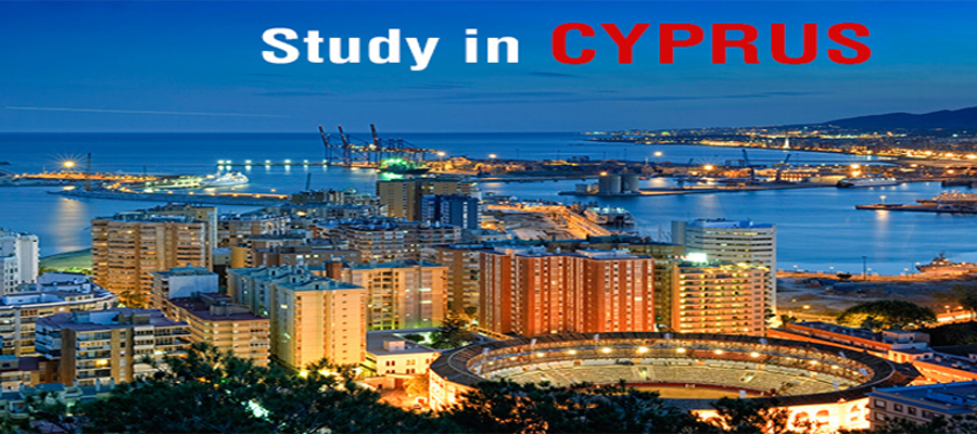 How To Apply For Cyprus Student Visa From Nigeria
