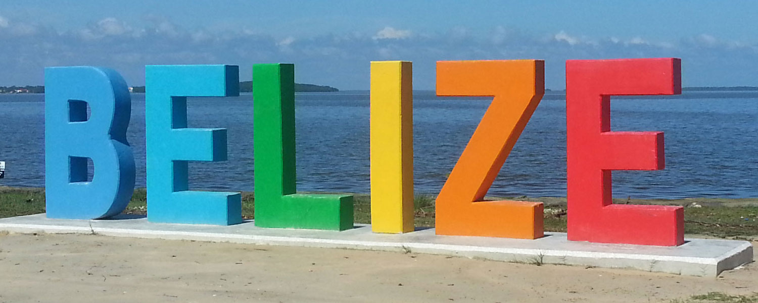 How To Apply For Belize Student Visa From Nigeria