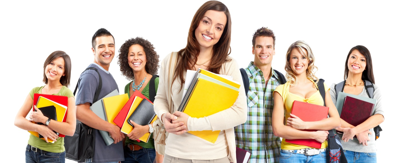 How To Apply For Belarus Student Visa From Nigeria