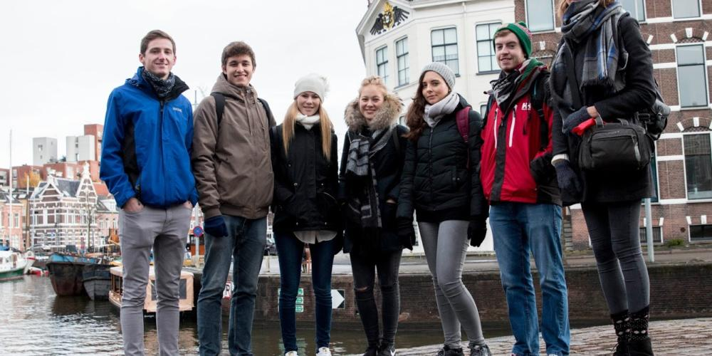 How To Apply For Slovakia Student Visa From Nigeria