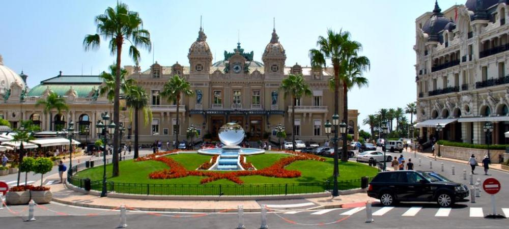 How To Apply For Monaco Student Visa From Nigeria