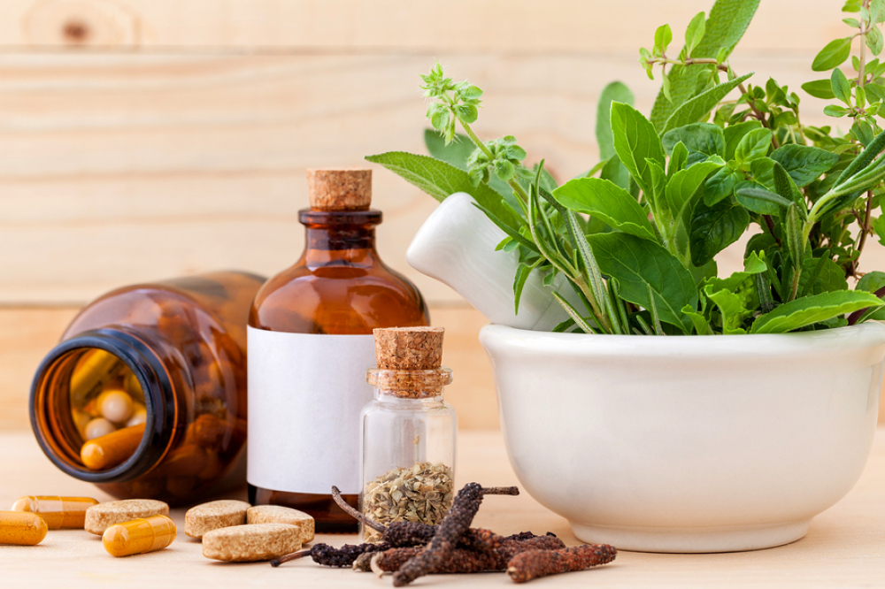 Natural Remedies for Piles