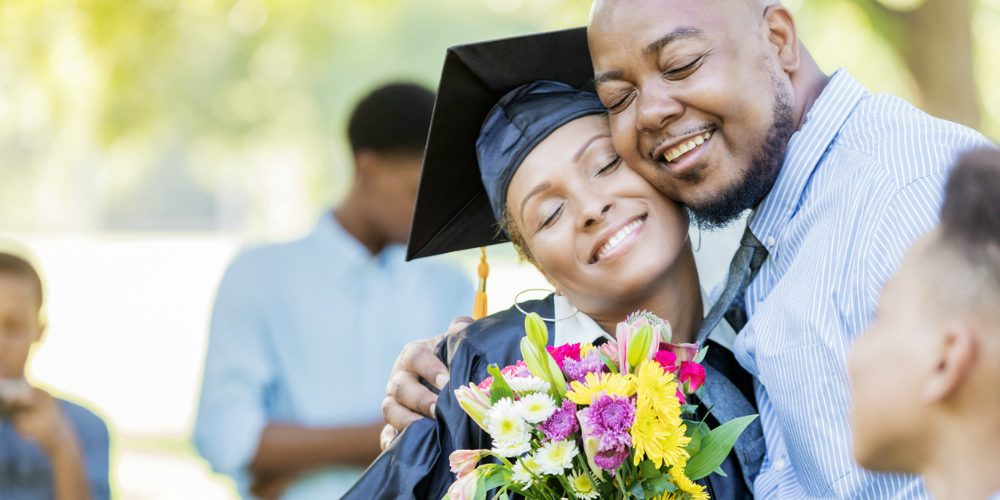 How To apply For Venezuela Student Visa From Nigeria