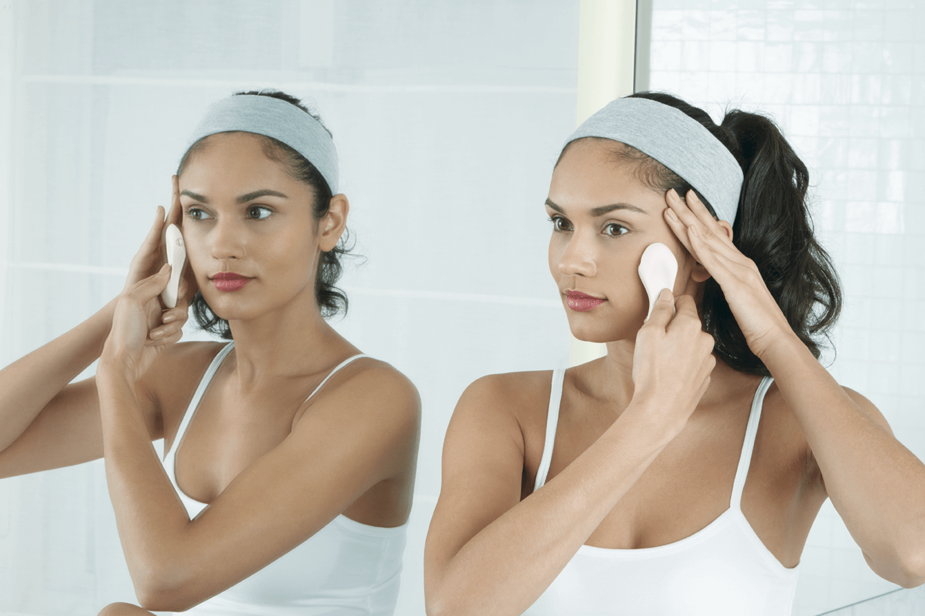 Natural Ways to Improve your Complexion